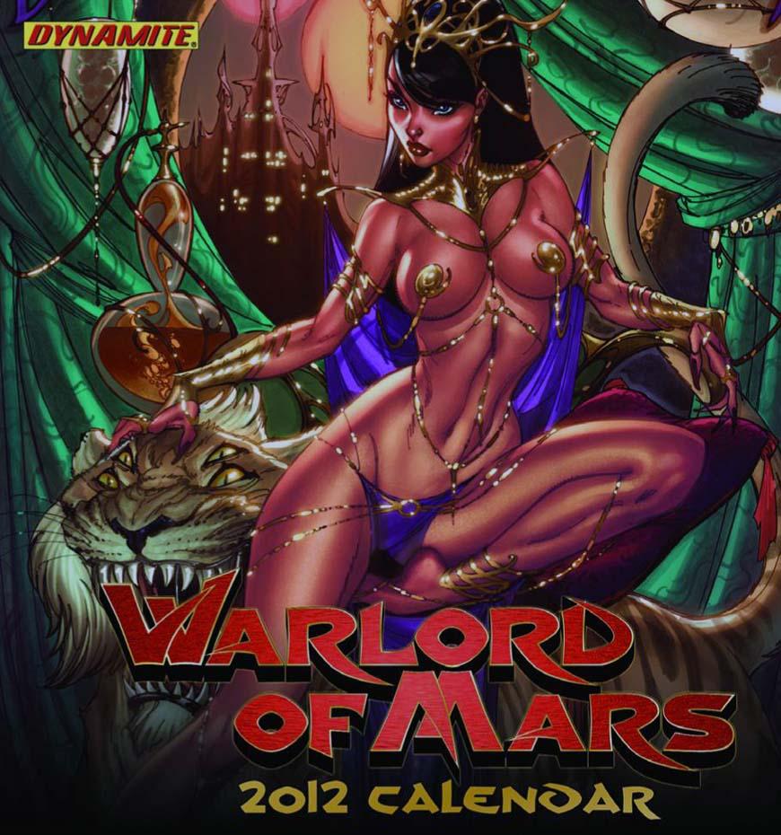 warlord2012