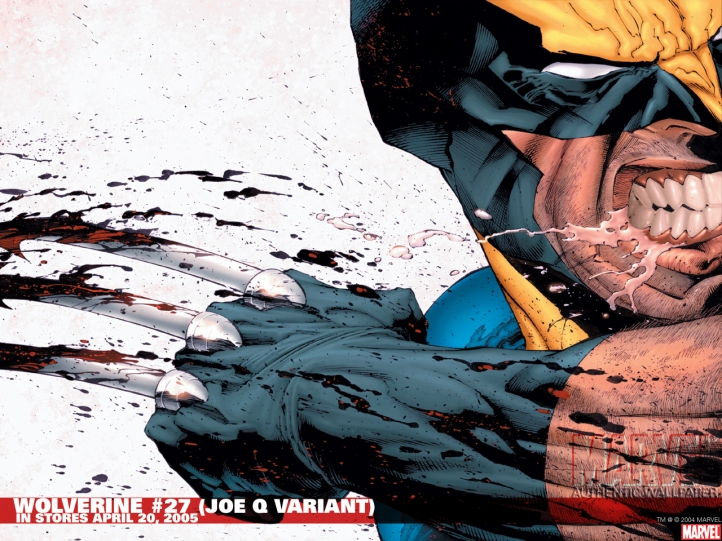 wolverine-comics-25-720px