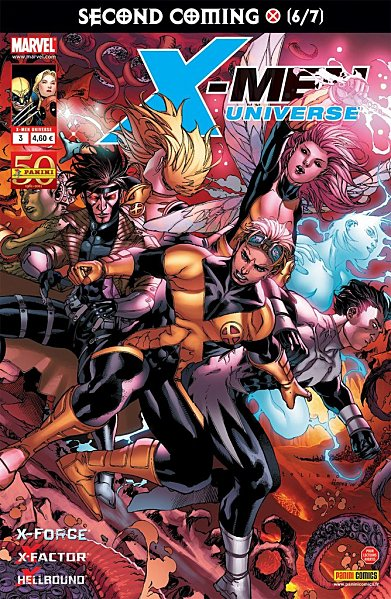 x-men-universe-3