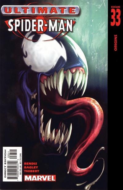 105592-7257-108168-1-ultimate-spider-man_super