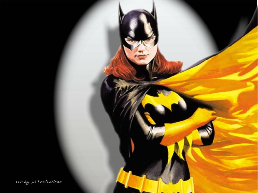 batgirl-wallpaper-3-1833