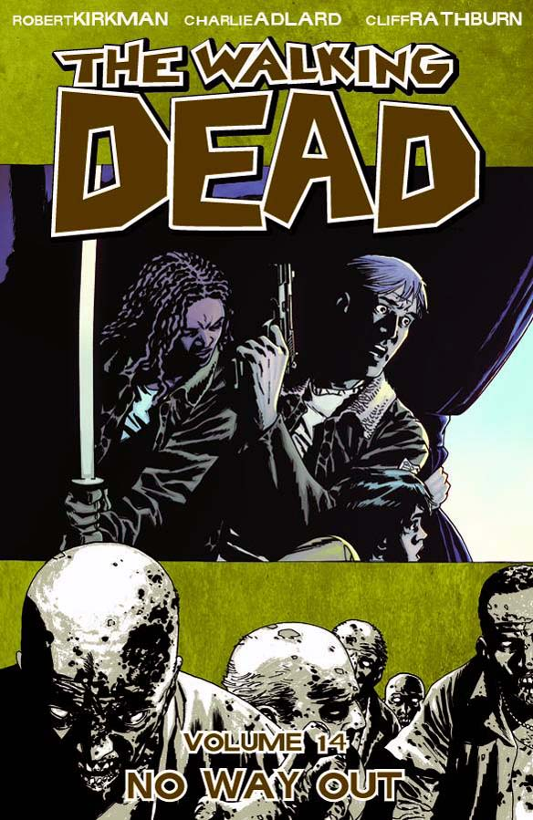 walkingdead14