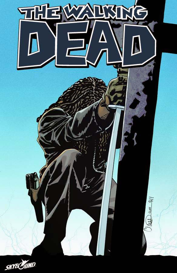 walkingdead86