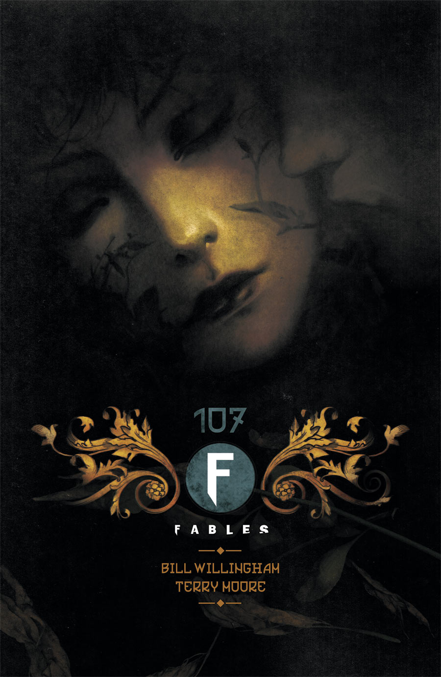 FABL_Cv107_R1