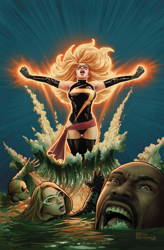 New-Avengers-17-50thA
