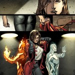 UltimateComicsXMen_1_Preview6