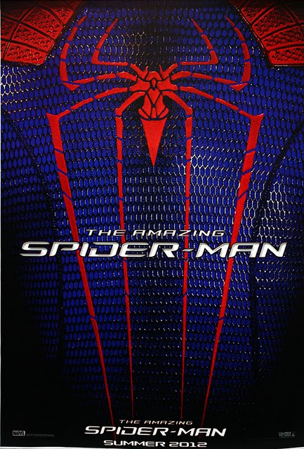 amazing-spider-man-poster