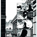 batman1pg8-inks
