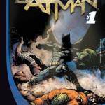 dc_retailer_promos_pdfs_july11_dcn52_batman_1_02