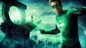 green_lantern_2011_movie-1920x1080