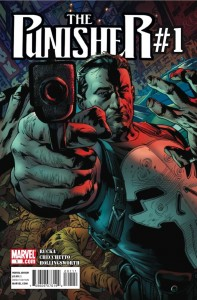 punisher1a