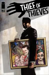 thief-of-thieves1