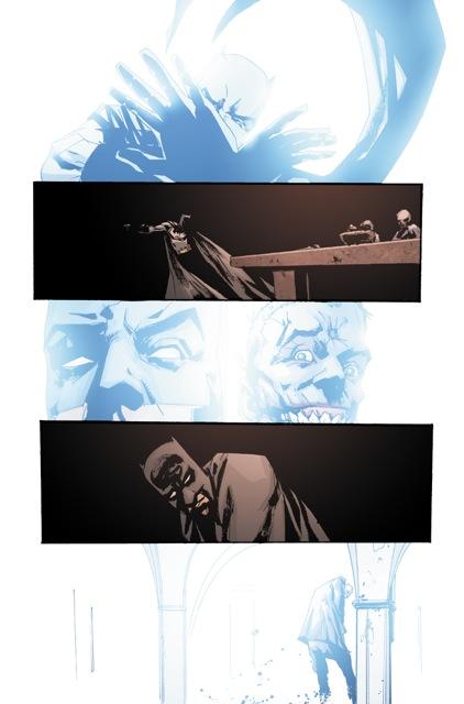 BatmanjokerDetectivecomics880