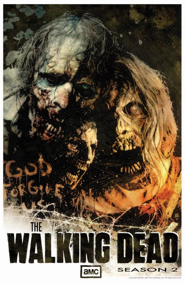 walking-dead-season2-poster-625x955