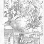 witchblade1513