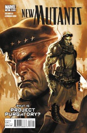 new-mutants-16