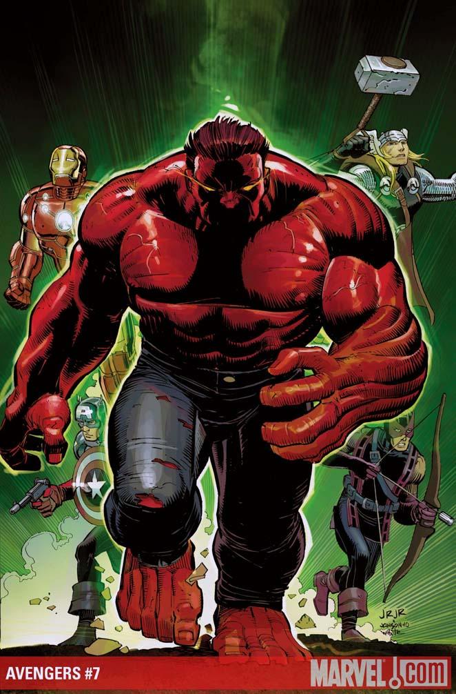 3-avengers-7-janson-white