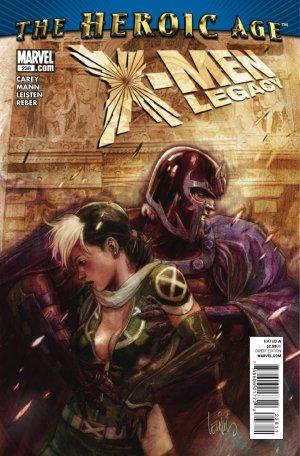 x-men-legacy-238
