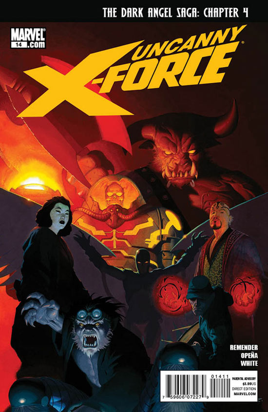 uncanny_xforce_14_cover