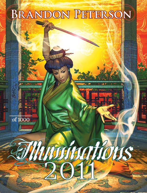 Illuminations-2011-Cover