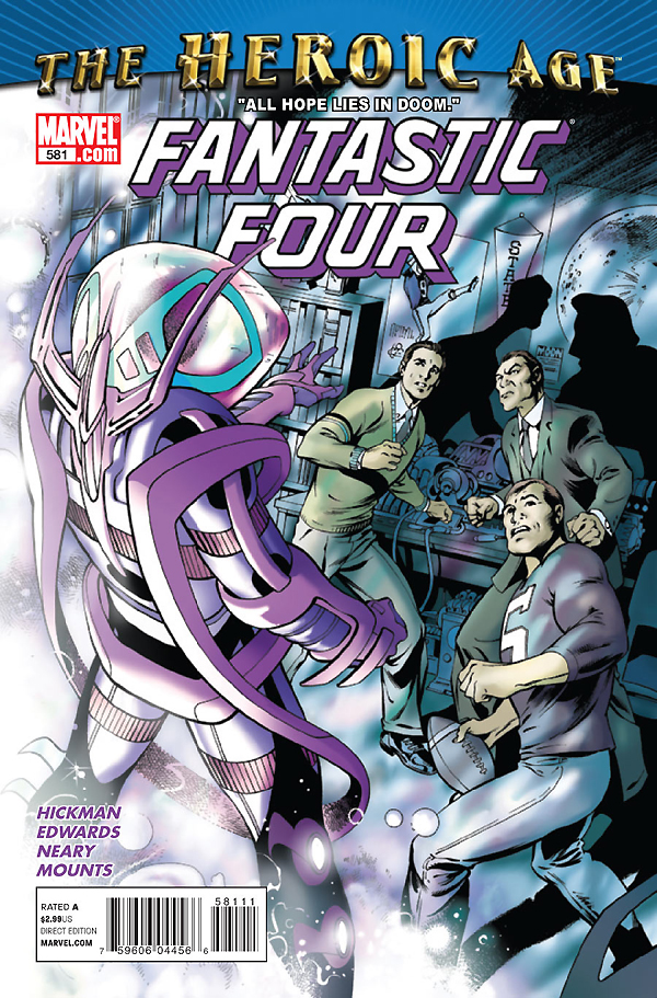 The-Heroic-Age-Fantastic-Four-581-cover