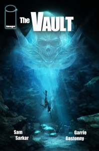 The-Vault1_Cover