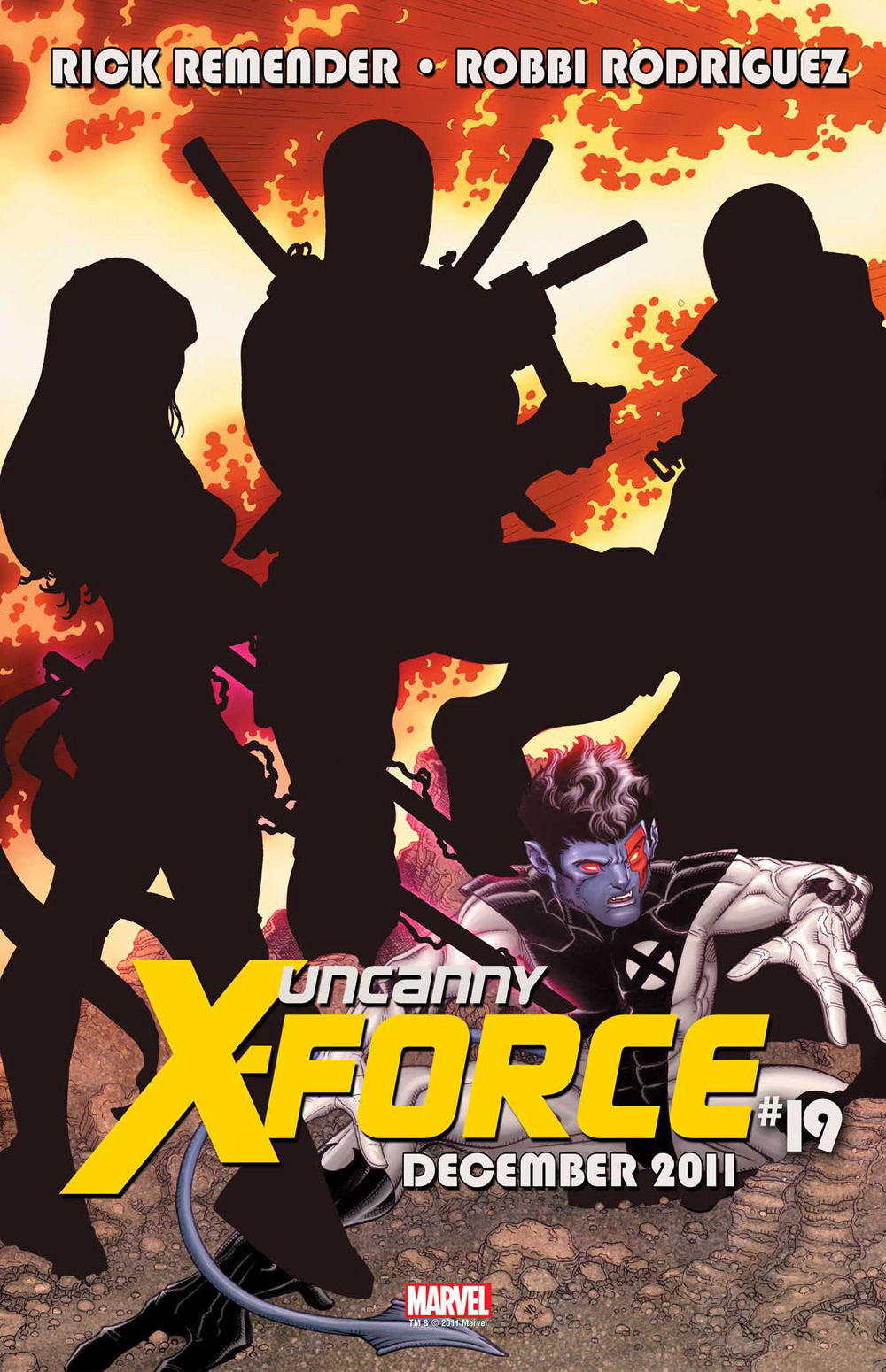 XMen_Regenesis_UncannyXForce