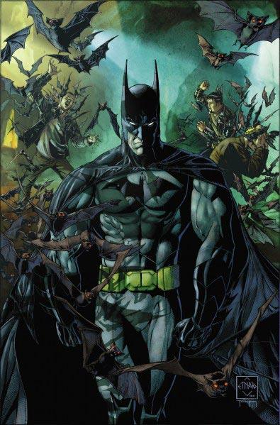 batman_1_var_02
