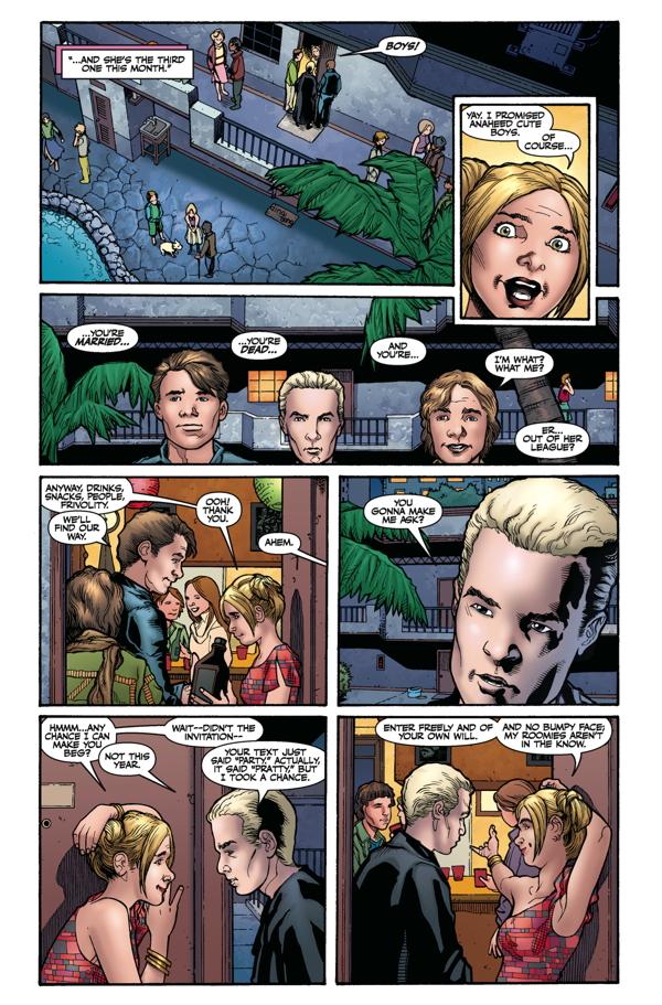Amateurs de comics ? Buffys91p1