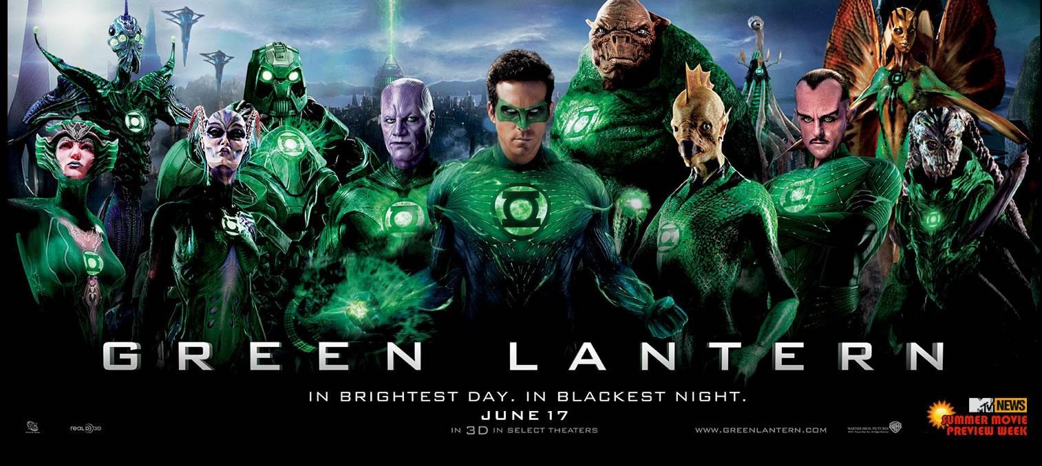 green-lantern-movie-poster-banner-corps-mtv-branded
