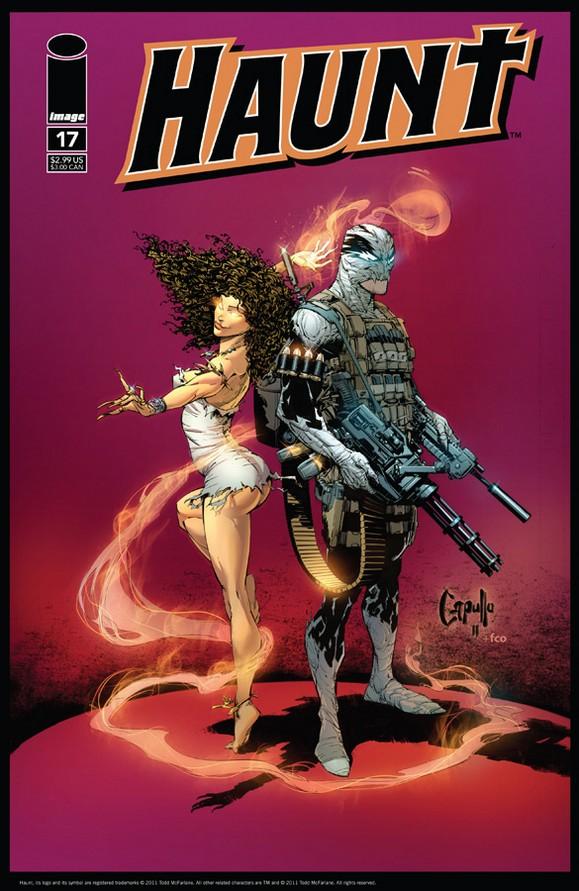 haunt17-cover