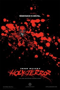 holy-terror-poster-625x931