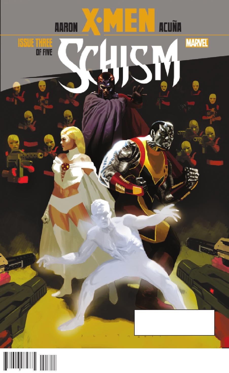 schism_3-1