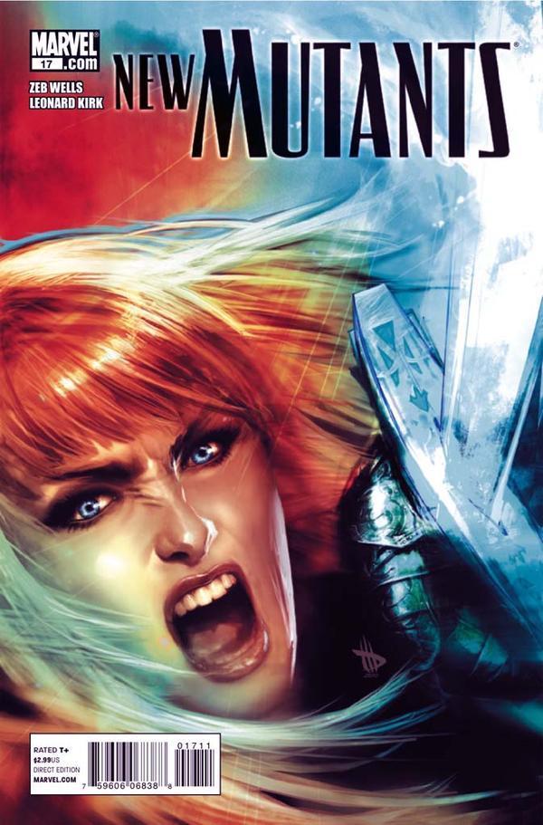 1397844-new_mutants_super