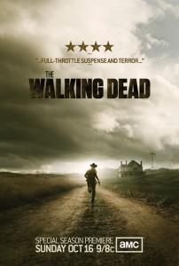 walking-dead-season2_LG