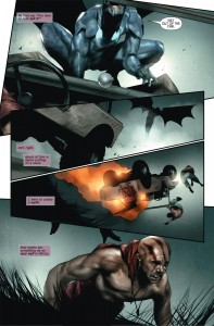 Batwing #1 page 08