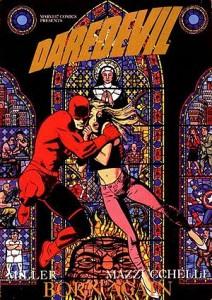 Daredevil_Born_Again (1)