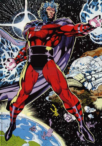 Magneto_01