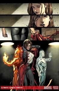 Ultimate_Comics_X-Men_01_p06