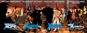 XMenRegenesis-blue-2-medium