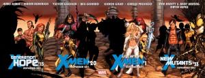 XMenRegenesis-blue-2-medium