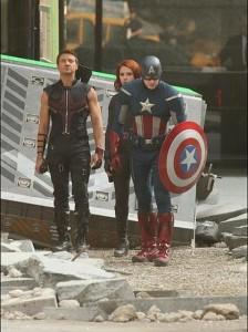 the-avengers-take-manhattan-in-central-park-shoot-65692-01-470-75
