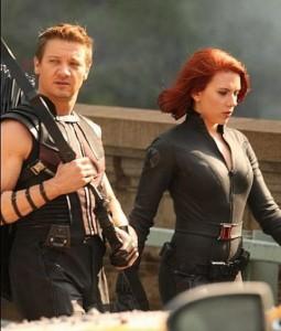 the-avengers-take-manhattan-in-central-park-shoot-65692-470-75