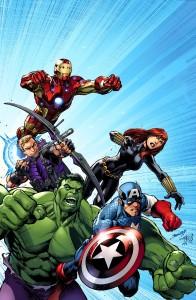 http://www.comixity.fr/2011/10/news-du-jour-new-york-comic-con-j-2/