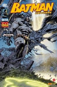 Batmanu