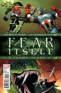 Fearitself 7