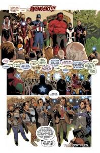 Avengers_19
