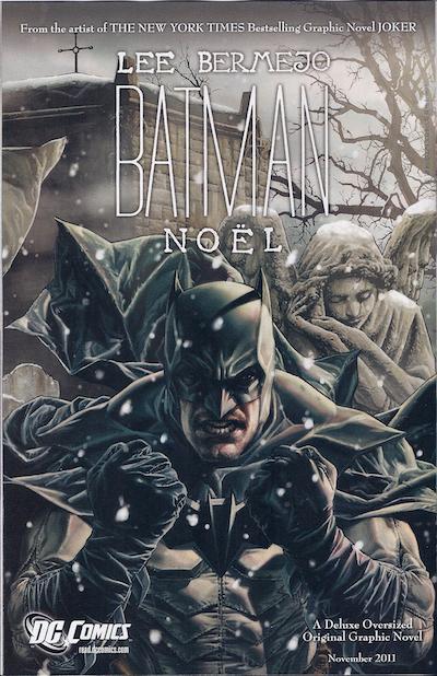 Batman : Noel Batman-noel-cover-embed