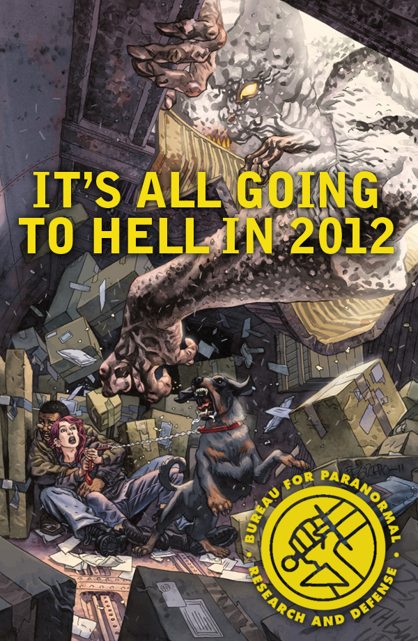 BPRD-GOING-TO-HELL-TEASER-3