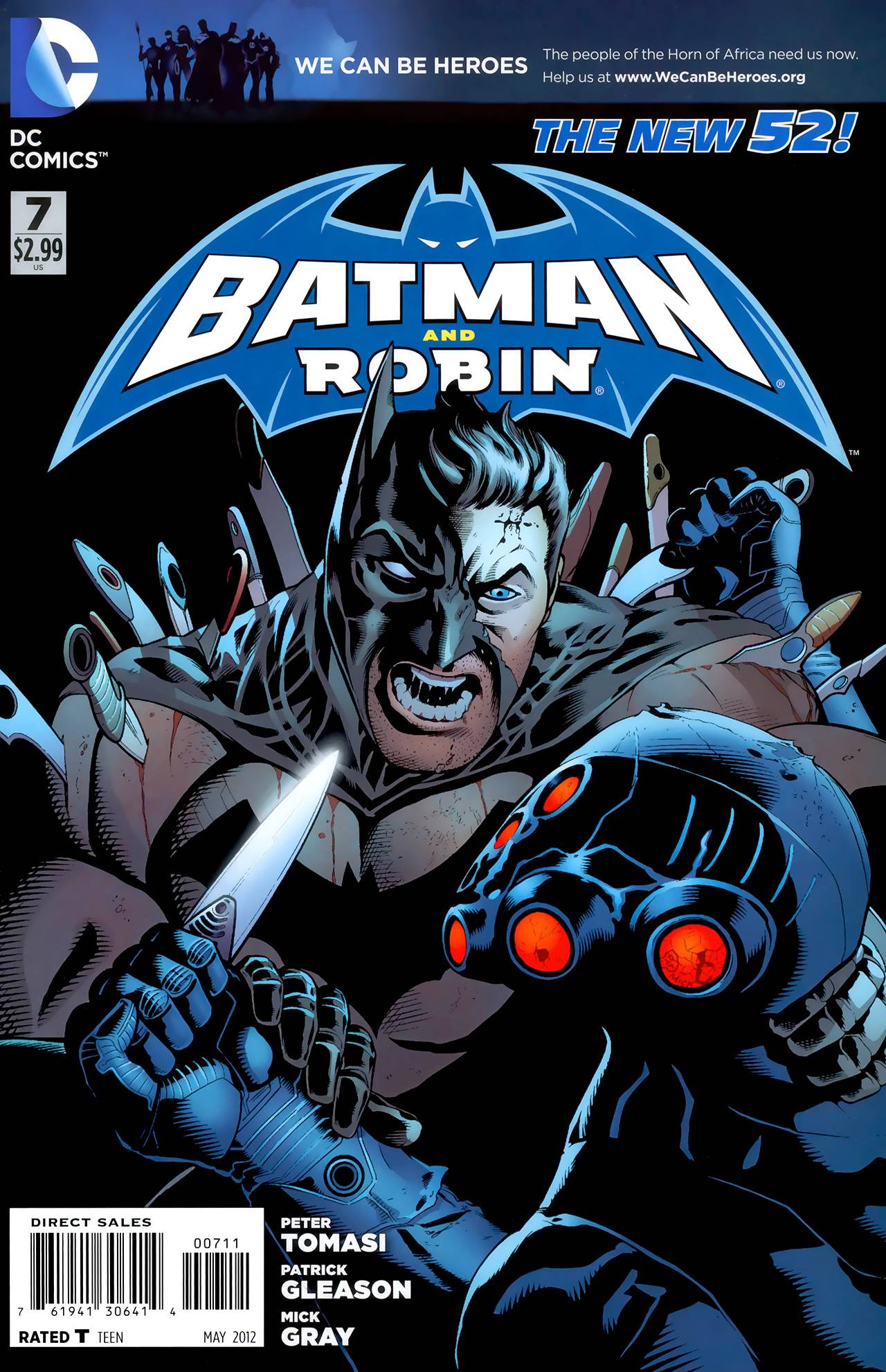 BatmanRobin7